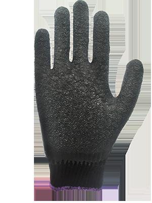 negro-latex
