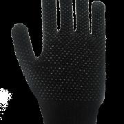 negro-polivinilo