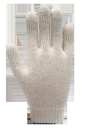 tejido-blanco