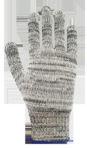 tejido-jaspeado