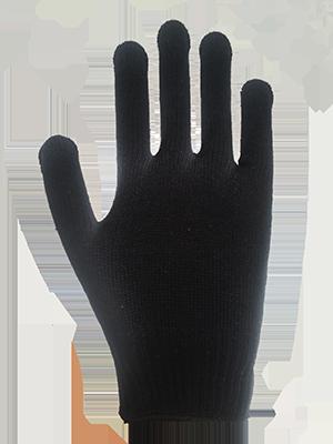 tejido-negro